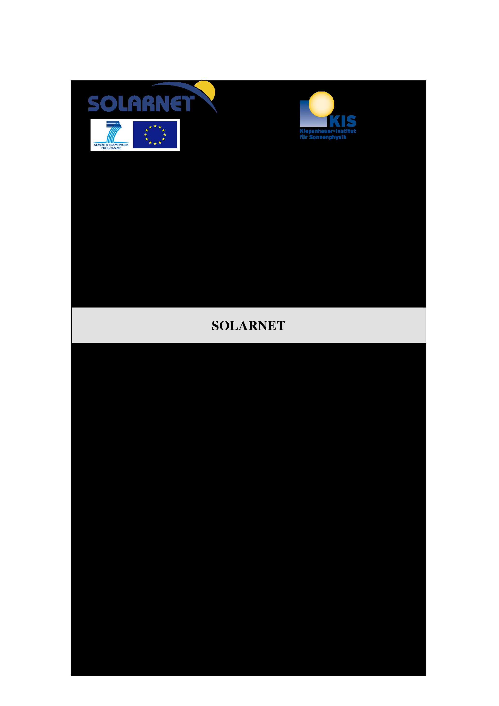 online banking sofware requirements specification Abstract: the content and qualities of a good software requirements specification (srs) are de-scribed and several sample srs outlines are presented.